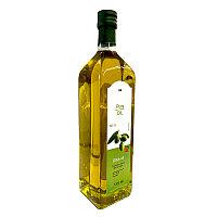 Оливковое масло 500мл