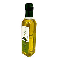 Оливковое масло 250мл