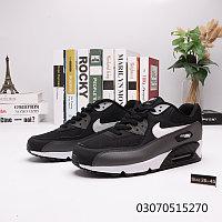 "Nike Air Max 90 ""Black\Gray"" ( 36-45 )"