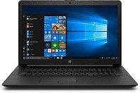 "Ноутбук HP 17-CA0149UR (Black, 17,3"")"
