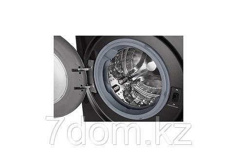 Стиральная машина LG F2T9GW9P, фото 2