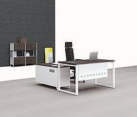 Рабочий стол 1600*800*750