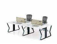 Рабочий стол Bench-система 2800*1350*725 мм.