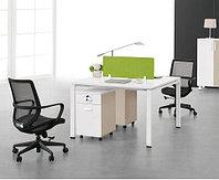 Рабочий стол Bench система 1200*1200*750