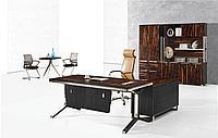 Рабочий стол для Руководителя