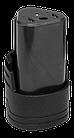 Дрель-шуруповерт аккумуляторная ДА-12-2Л Ресанта, фото 4