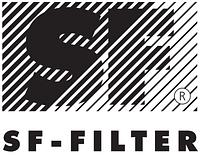 Воздушные фильтра SF-Filters (Air Filters)