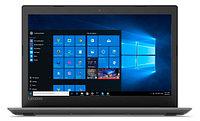 "Ноутбук Lenovo 330-15IKBR (Black, 15.6"", 81DE02T3RK)"