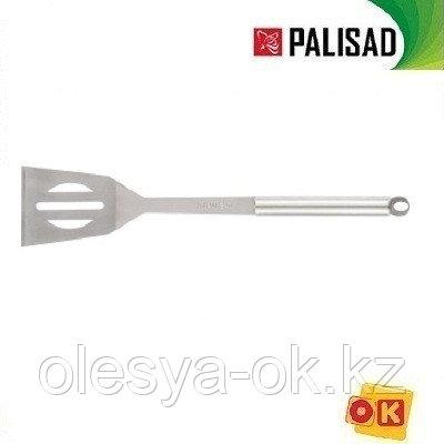 Лопатка для барбекю 37 см, PALISAD. 69643