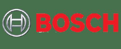 Продажа оборудование для конференц залов Bosch DCN
