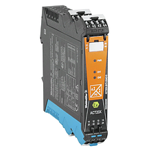 ACT20X-SAI-HAO-S, HART преобразователь тока