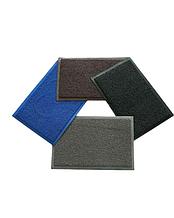 Резиновые коврики для дезинфекции обуви