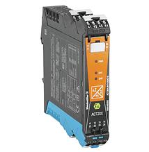 ACT20X-SAI-HAO-P, HART преобразователь тока