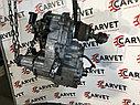 Раздаточная коробка для АКПП 30-43LE Hyundai Starex, фото 7