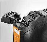 ACT20X-2HTI-2SAO-P, HART преобразователь тока, фото 2
