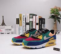 "Кроссовки Nike Air Max 90 ""Multicolor"" (36-45)"