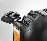 ACT20X-2HDI-2SDO-RNC-P, HART преобразователь тока, фото 2