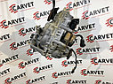 Раздаточная коробка для АКПП BTR-E 74, Ssangyong Korando. 662910, 2.9л, 98л.с 4WD, фото 4