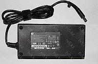 Зарядное устройство для ноутбука HP 19V 9.5А 7.4x5.0мм