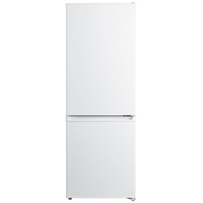 Холодильник Midea HD-179RN белый