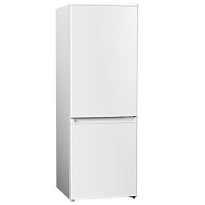 Холодильник Midea HD-221 RN белый