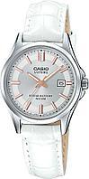Наручные женские часы LTS-100L-9A, фото 1