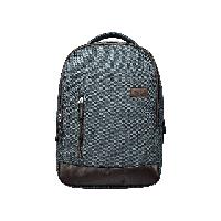 "Рюкзак Canyon для ноутбука 15.6"", 600D полиэстер (темно-серый)"