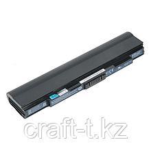 Аккумулятор AL10C31 для Acer