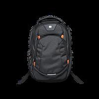 """Рюкзак Canyon для ноутбука 15"""", 1680D (черный)"""