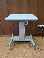 Стол приборный с электроприводом