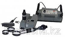 Офтальмоскоп ручной ОР-3Б-07