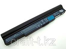 Аккумулятор AS10C5E для Acer