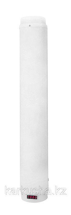 Облучатель - рециркулятор бактерицидный с таймером  ОБР 15- Мед ТеКо