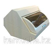 Бактерицидная камера УФК-3