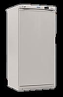 Холодильник фармацевтический ХФ250-2 POZIS