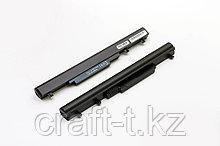 Аккумулятор AS10i5E для Acer