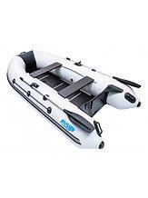 Лодки ПВХ RUSH