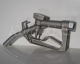 Комплектующие к заправочным пистолетам, фото 3