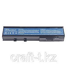 Аккумулятор BTP-ANJ1 для Acer
