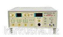 Аппарат низкочастотной электротерапии «Амплипульс-5 Бр»