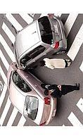 Автострахование в Астане 87023721518
