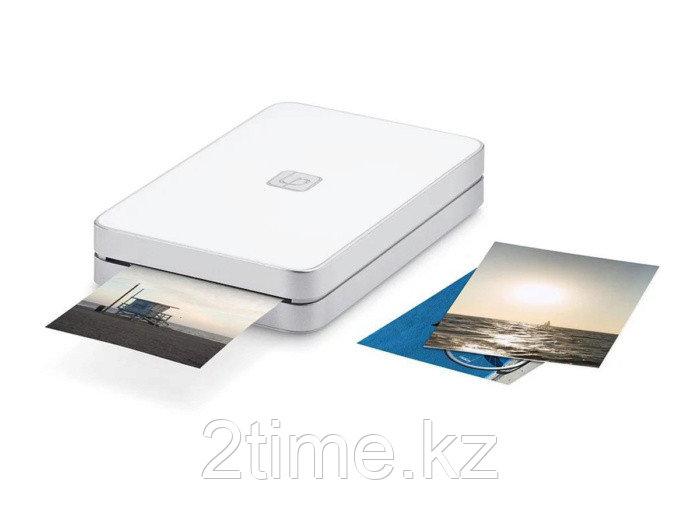 Портативный принтер LifePrint