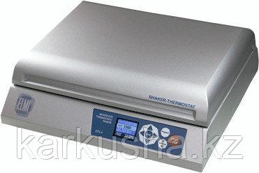 Шейкер медицинский серии S модель: SТ-3L Цифровой шейкер-термостат на 4 планшеты (объёмный нагрев)