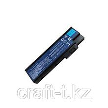 Аккумулятор BTP-BCA1 для Acer