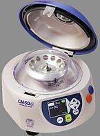 Центрифуга медицинская серии СМ: СМ-50 Центрифуга с герметичным ротором  50.01