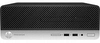 Cистемный блок HP ProDesk 400 G6 SFF (7EL96EA)