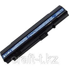Аккумулятор UM08A31 для Acer