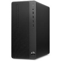 Компьютер HP 290 G3 MT/ Core i5-9500/ 8GB/ 256GB SSD/ DVD-RW/ Win10Pro (8VR57EA#ACB)