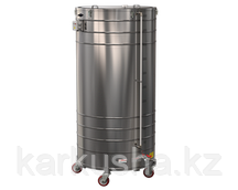 Сборники для хранения очищенной воды С-100 Белгород