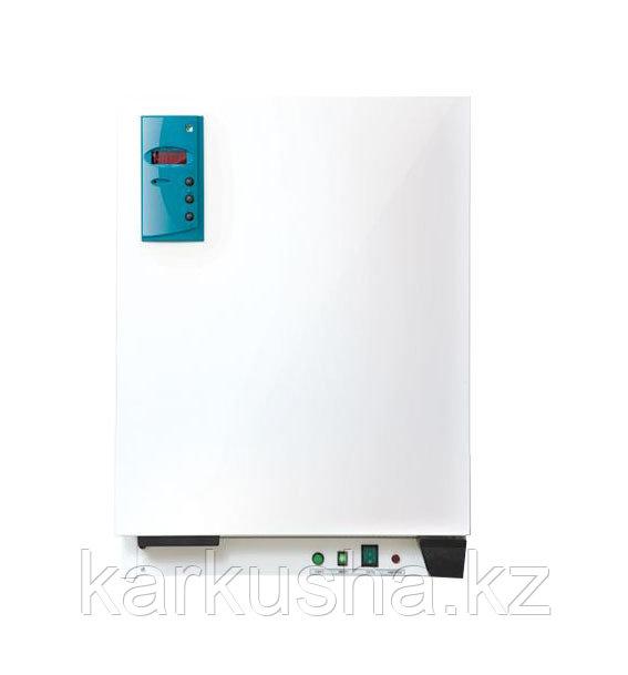 Термостат ТС-1/80 СПУ (80л, камера из нержавеющей стали, освещение, вентилятор)
